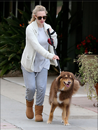 Celebrity Photo: Amanda Seyfried 2255x3000   517 kb Viewed 3 times @BestEyeCandy.com Added 14 days ago