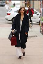 Celebrity Photo: Maggie Gyllenhaal 1200x1800   154 kb Viewed 37 times @BestEyeCandy.com Added 78 days ago