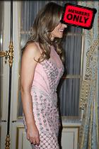 Celebrity Photo: Elizabeth Hurley 3000x4500   2.6 mb Viewed 0 times @BestEyeCandy.com Added 141 days ago