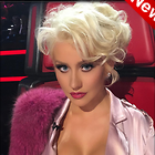 Celebrity Photo: Christina Aguilera 1080x1080   139 kb Viewed 18 times @BestEyeCandy.com Added 3 days ago