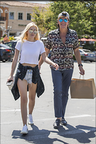 Celebrity Photo: Ava Sambora 2333x3500   929 kb Viewed 71 times @BestEyeCandy.com Added 188 days ago