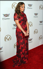 Celebrity Photo: Leah Remini 1200x1893   289 kb Viewed 30 times @BestEyeCandy.com Added 31 days ago