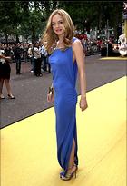 Celebrity Photo: Heather Graham 2050x3000   1.1 mb Viewed 110 times @BestEyeCandy.com Added 98 days ago