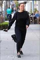 Celebrity Photo: Emily Deschanel 1200x1800   242 kb Viewed 24 times @BestEyeCandy.com Added 48 days ago