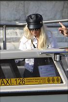 Celebrity Photo: Christina Aguilera 2362x3543   752 kb Viewed 4 times @BestEyeCandy.com Added 32 days ago