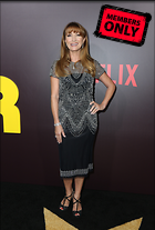 Celebrity Photo: Jane Seymour 3528x5213   1.6 mb Viewed 1 time @BestEyeCandy.com Added 30 days ago