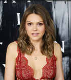 Celebrity Photo: Aimee Teegarden 2666x3000   1,058 kb Viewed 70 times @BestEyeCandy.com Added 304 days ago