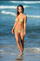 Celebrity Photo: Arianny Celeste 1280x1920   260 kb Viewed 8 times @BestEyeCandy.com Added 28 days ago