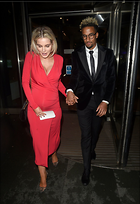 Celebrity Photo: Helen Flanagan 1200x1745   200 kb Viewed 23 times @BestEyeCandy.com Added 87 days ago