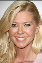 Celebrity Photo: Tara Reid 1200x1800   309 kb Viewed 28 times @BestEyeCandy.com Added 53 days ago