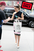 Celebrity Photo: Sophia Bush 2333x3500   2.8 mb Viewed 0 times @BestEyeCandy.com Added 2 days ago