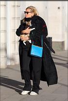 Celebrity Photo: Kate Moss 1200x1785   205 kb Viewed 11 times @BestEyeCandy.com Added 52 days ago