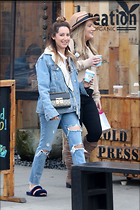 Celebrity Photo: Ashley Tisdale 2133x3200   617 kb Viewed 16 times @BestEyeCandy.com Added 38 days ago