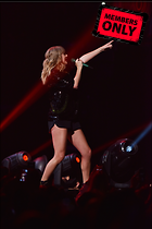 Celebrity Photo: Taylor Swift 4912x7360   1.5 mb Viewed 2 times @BestEyeCandy.com Added 72 days ago