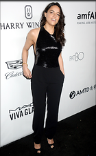 Celebrity Photo: Michelle Rodriguez 2100x3384   770 kb Viewed 27 times @BestEyeCandy.com Added 91 days ago