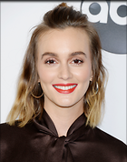 Celebrity Photo: Leighton Meester 2400x3044   915 kb Viewed 6 times @BestEyeCandy.com Added 25 days ago