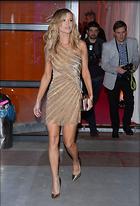 Celebrity Photo: Joanna Krupa 1200x1765   357 kb Viewed 28 times @BestEyeCandy.com Added 15 days ago