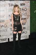 Celebrity Photo: AnnaLynne McCord 2100x3150   955 kb Viewed 70 times @BestEyeCandy.com Added 353 days ago