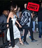 Celebrity Photo: Selena Gomez 2608x2982   2.1 mb Viewed 3 times @BestEyeCandy.com Added 7 days ago