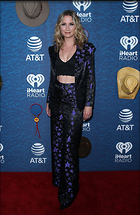 Celebrity Photo: Jennifer Nettles 4 Photos Photoset #410387 @BestEyeCandy.com Added 164 days ago