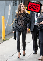 Celebrity Photo: Keri Russell 2229x3100   1.6 mb Viewed 1 time @BestEyeCandy.com Added 7 days ago