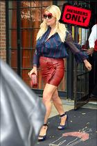 Celebrity Photo: Jessica Simpson 2396x3600   1.8 mb Viewed 2 times @BestEyeCandy.com Added 27 days ago