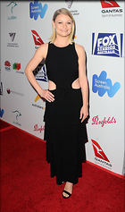 Celebrity Photo: Emilie de Ravin 1200x2033   345 kb Viewed 30 times @BestEyeCandy.com Added 121 days ago