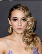 Celebrity Photo: Chloe Bennet 1580x2048   254 kb Viewed 44 times @BestEyeCandy.com Added 109 days ago