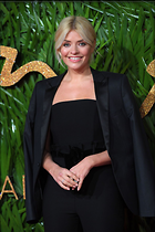 Celebrity Photo: Holly Willoughby 1200x1800   196 kb Viewed 57 times @BestEyeCandy.com Added 224 days ago