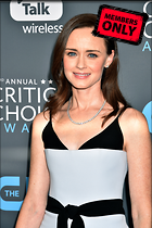 Celebrity Photo: Alexis Bledel 3206x4817   2.2 mb Viewed 0 times @BestEyeCandy.com Added 74 days ago