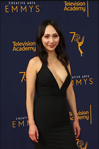 Celebrity Photo: Linda Park 1024x1537   100 kb Viewed 63 times @BestEyeCandy.com Added 162 days ago