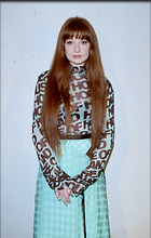Celebrity Photo: Nicola Roberts 1200x1882   271 kb Viewed 18 times @BestEyeCandy.com Added 91 days ago