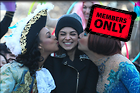 Celebrity Photo: Mila Kunis 3500x2333   1.9 mb Viewed 0 times @BestEyeCandy.com Added 3 days ago