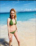 Celebrity Photo: Heather Graham 1080x1350   106 kb Viewed 248 times @BestEyeCandy.com Added 82 days ago