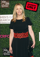 Celebrity Photo: Lisa Kudrow 2523x3600   1.5 mb Viewed 1 time @BestEyeCandy.com Added 158 days ago