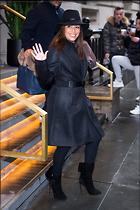 Celebrity Photo: Eva Longoria 1200x1800   306 kb Viewed 26 times @BestEyeCandy.com Added 14 days ago