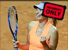 Celebrity Photo: Maria Sharapova 2000x1470   1.4 mb Viewed 2 times @BestEyeCandy.com Added 10 days ago