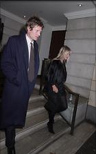 Celebrity Photo: Kate Moss 1200x1926   345 kb Viewed 27 times @BestEyeCandy.com Added 52 days ago