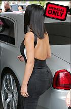 Celebrity Photo: Kimberly Kardashian 2928x4480   1.7 mb Viewed 0 times @BestEyeCandy.com Added 3 days ago