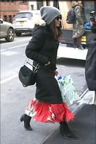 Celebrity Photo: Abigail Spencer 1200x1800   251 kb Viewed 10 times @BestEyeCandy.com Added 27 days ago