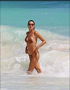 Celebrity Photo: Alessandra Ambrosio 2550x3300   460 kb Viewed 35 times @BestEyeCandy.com Added 19 days ago