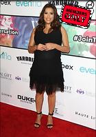 Celebrity Photo: Eva Longoria 2463x3500   2.6 mb Viewed 2 times @BestEyeCandy.com Added 20 days ago