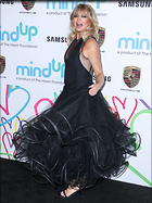 Celebrity Photo: Goldie Hawn 1200x1600   233 kb Viewed 41 times @BestEyeCandy.com Added 223 days ago