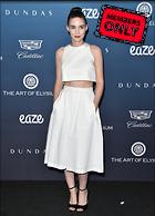Celebrity Photo: Rooney Mara 3035x4200   2.2 mb Viewed 0 times @BestEyeCandy.com Added 5 hours ago