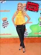 Celebrity Photo: Heidi Montag 3626x4822   2.9 mb Viewed 3 times @BestEyeCandy.com Added 39 days ago