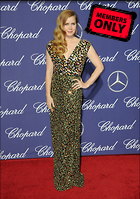 Celebrity Photo: Amy Adams 2832x4016   2.1 mb Viewed 5 times @BestEyeCandy.com Added 224 days ago