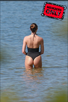 Celebrity Photo: Candice Swanepoel 2188x3300   2.0 mb Viewed 2 times @BestEyeCandy.com Added 43 hours ago
