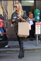 Celebrity Photo: Kristin Chenoweth 1200x1800   347 kb Viewed 20 times @BestEyeCandy.com Added 92 days ago