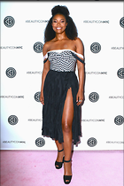 Celebrity Photo: Gabrielle Union 1200x1797   248 kb Viewed 32 times @BestEyeCandy.com Added 36 days ago