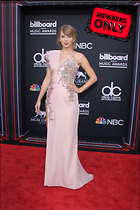 Celebrity Photo: Taylor Swift 2700x4050   1.4 mb Viewed 1 time @BestEyeCandy.com Added 9 days ago